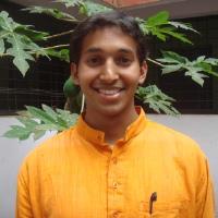 Abhijit Kaushik