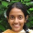 Bhavana Chilukuri